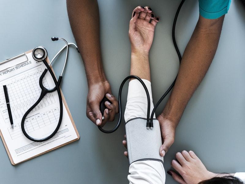 Medical follow-ups